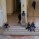 Jön a felvételi szigor: válságprogram készül az egyetemeken?