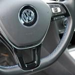 Durva pofon a Volkswagen vezérének, 10 millió eurós bérplafont kapott