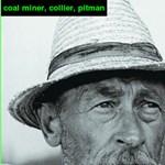 Matula bácsiból szénbányász lett, Jakupcsek Gabriellából fiatal fiú, Stohl Andrásból pedig közgazdász