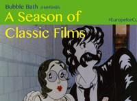 Visszatér a mozikba Kovásznai György kultikus animációja, a Habfürdő