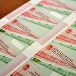 Több száz hamis lakcímkártyát igényelt egy zalai férfi