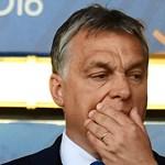 Sokkal többen nem kedvelik Orbánt, mint ahányan igen