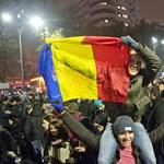 Civiltörvény román módra: ott előtte egyeztetnek