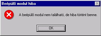 winreqz-modul.gif