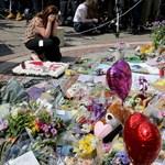 Manchester megköszönte az énekesnő kiállását