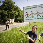 Felvidéken fogy a magyar