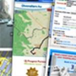 A legjobb online útvonaltervezők a nyaraláshoz