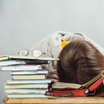 Így tanulhattok az érettségire hatékonyan: 4 egyszerű tipp