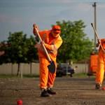 A Magyar Közút minden negyedik munkatársát érte már fizikai bántalmazás