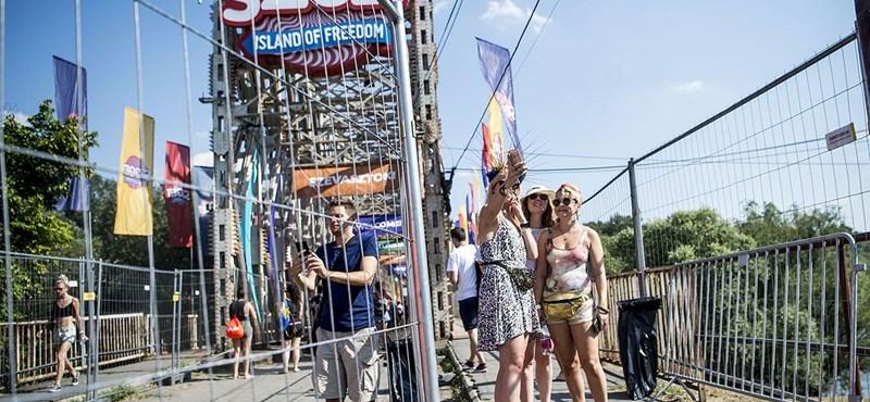 Mennyibe kerülnek a bérletek és a napijegyek a legnagyobb fesztiválokon?