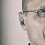 Legyőzte a Fidesz emberét, most együttműködést ígér Balmazújváros új vezetője