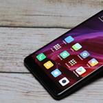 Új mobilon gondolkodik? Ezek a kínai telefonok a legkedveltebbek Magyarországon