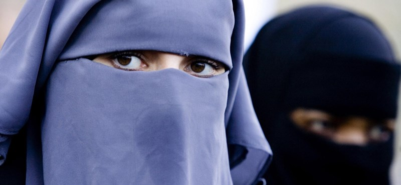 Nőjogi aktivistákat tartóztattak le Szaúd-Arábiában