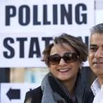 Londoni polgármester: nem változik a terrorfenyegetettség szintje