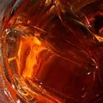 Forgalmi káoszt okozott a whisky-kiárusítás Skóciában