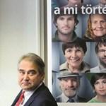 Töröcskei István lemondott az államadósság-kezelő vezetéséről