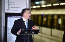 Orbán kirohaszthatja a tömegközlekedést Karácsony alól, ő viszont ledobhatja az atombombát