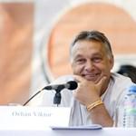 Orbán rajta van a legdögösebb politikusok világlistáján, és nem is rossz helyen