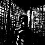 Brazília fekete-fehérben – Nagyítás-fotógaléria