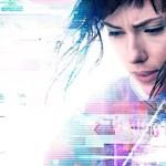 Vizuális effektek a köbön: így alakítják át Scarlett Johanssont az év egyik leglátványosabb filmjében