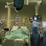 Az ellenzékiek több Európát szeretnének az egészségügyben, a kormánypártiak nem