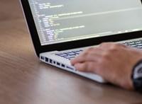 Káoszba fulladt az állami informatikusképzés felvételije