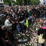 Deák téri gyilkosság: segítségnyújtás elmulasztása miatt vonhatnak felelősségre biztonsági őröket