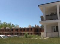 Jövőre elfogynak a kedvezményes áfás lakások Budapesten
