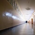 Iskolai erőszak: az ombudsman szerint nem kapnak segítséget a bántalmazott diákok