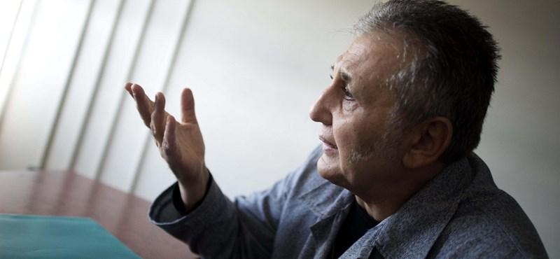 Tasnádi Péter letiltott interjúja: korrupt rendőrök kreáltak ügyeket ellene?