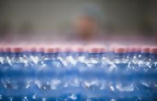 Ez még tetézheti a klímaváltozást: kiszámolták a műanyagtermékek szénlábnyomát