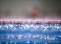 Likvidálja a PET-et a PTE: nem vesz többé műanyag palackos vizet a pécsi egyetem