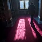 A Fidesz leváltásának esélyeit latolgatja az amerikai professzor