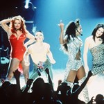 """Spice Girls: """"Mi vagyunk legrosszabbul őrzött titok"""""""