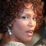 Itt voltak Whitney Houston drogtanyái
