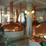 Olasz sörrel elégítené ki a japán cég a magyar prémiumkeresletet