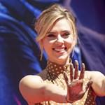 Scarlett Johansson elárulta, miből inspirálódtak a Fekete Özvegy-filmhez