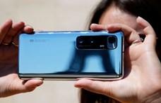 Soha nem adott még el ennyi telefont a Xiaomi