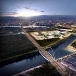 200 millió forintba kerül, hogy Budapest lesz Európa sportfővárosa