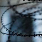 A járvány miatt 607 rabot engedtek szabadon Srí Lankán