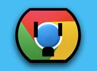 Olyat pakolt a Google a Chrome böngészőbe, amire nem gondoltunk volna
