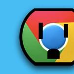 Imádni fogja: olyan funkció kerül a Chrome böngészőbe, ami nagyon felgyorsítja az internetezést