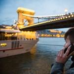 Uniós eljárás indult a telefonadó miatt Magyarország ellen