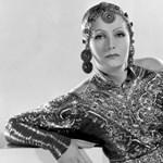 Greta Garbo titkos leveleiből kiderül, milyen magányosan élt a legendás sztár