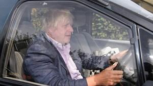 Megbénult közlekedésre és tüntetésekre számít a kormány no-deal Brexit esetén