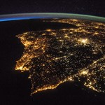 Több mint egy év után először: Kimerészkedtek az űrbe az ISS lakói