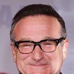 """""""Hé, te vagy Mork, ugye?"""" – amit még nem tudtunk Robin Williamsről"""