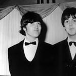 60 éve lépett először színpadra együtt a poptörténelem meghatározó párosa