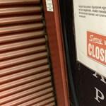 Orbán szavai alapján húsvét után pár nappal nyithatnak a boltok és a szolgáltatók