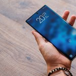 Napokon belül egy olcsóbb telefont tehet ki a polcokra a Samsung, jön a Note10 Lite